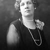 Gertrude Zimmerman