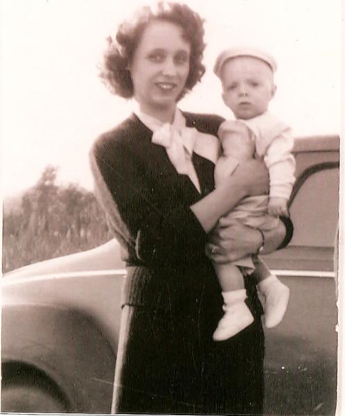 Around 1948