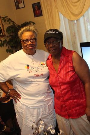 ONeal FamReUnion2015_ (60)