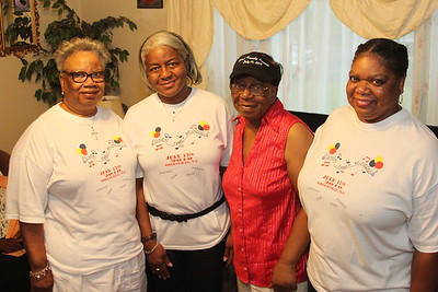 ONeal FamReUnion2015_ (62)