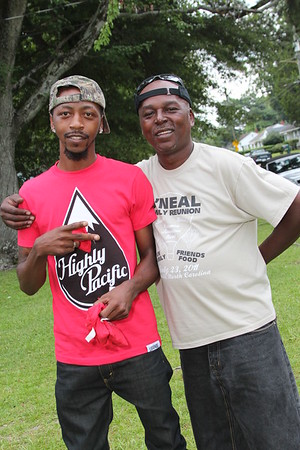 ONeal FamReUnion2015_ (20)