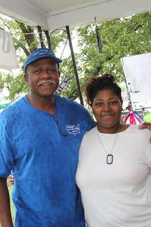 ONeal FamReUnion2015_ (63)