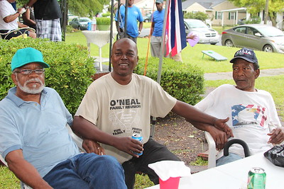 ONeal FamReUnion2015_ (67)