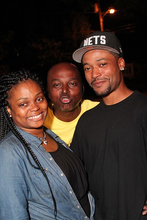 ONeal FamReUnion2015_ (117)