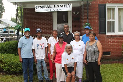 ONeal FamReUnion2015_ (88)