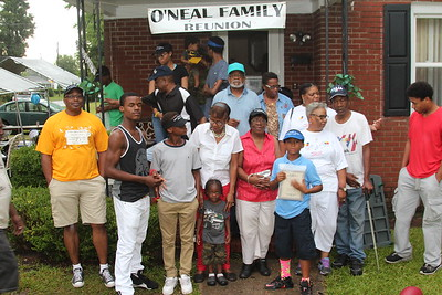 ONeal FamReUnion2015_ (76)