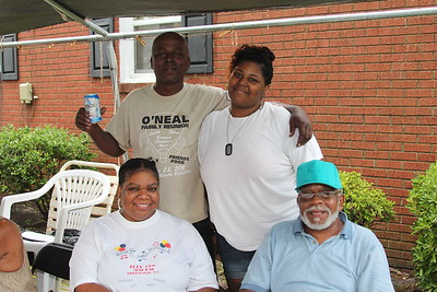 ONeal FamReUnion2015_ (71)
