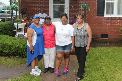 ONeal FamReUnion2015_ (92)