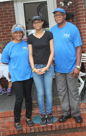 ONeal FamReUnion2015_ (101)