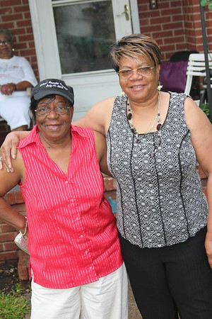 ONeal FamReUnion2015_ (89)