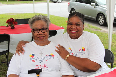 ONeal FamReUnion2015_ (34)