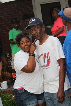 ONeal FamReUnion2015_ (81)