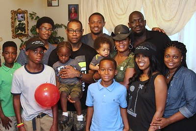 ONeal FamReUnion2015_ (66)