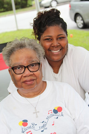ONeal FamReUnion2015_ (31)