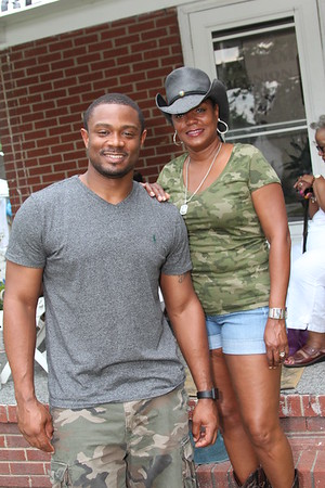 ONeal FamReUnion2015_ (22)