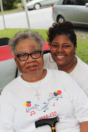 ONeal FamReUnion2015_ (32)