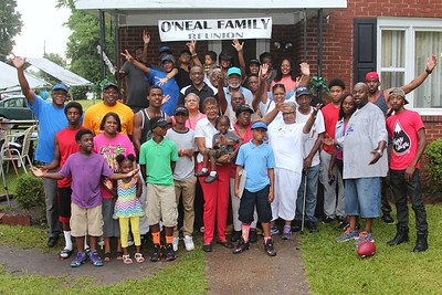 ONeal FamReUnion2015_ (78)