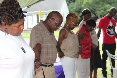 ONeal FamReUnion2015_ (44)