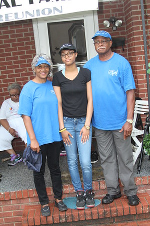 ONeal FamReUnion2015_ (102)