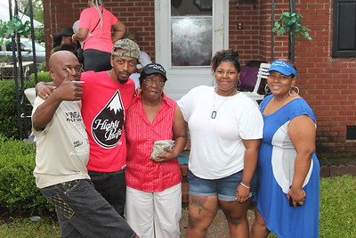 ONeal FamReUnion2015_ (94)