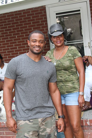 ONeal FamReUnion2015_ (21)
