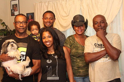 ONeal FamReUnion2015_ (54)