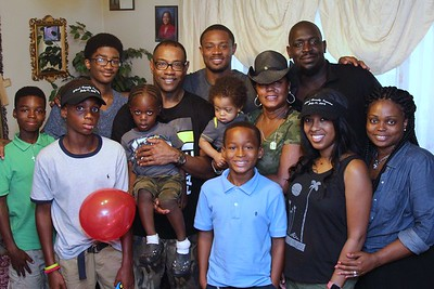 ONeal FamReUnion2015_ (65)