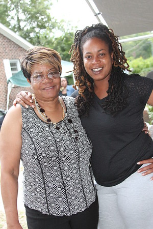 ONeal FamReUnion2015_ (45)