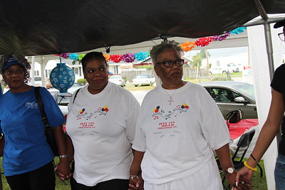 ONeal FamReUnion2015_ (37)