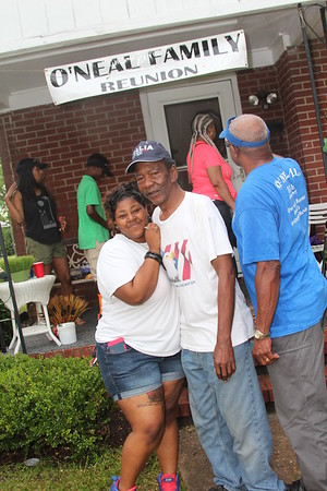 ONeal FamReUnion2015_ (80)