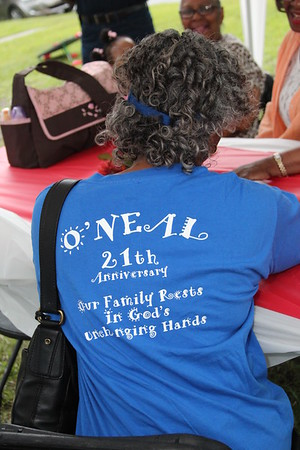 ONeal FamReUnion2015_ (48)