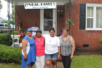 ONeal FamReUnion2015_ (93)