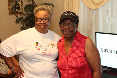 ONeal FamReUnion2015_ (59)