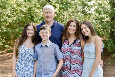 O'Sullivan Family'-2