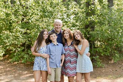 O'Sullivan Family'-7