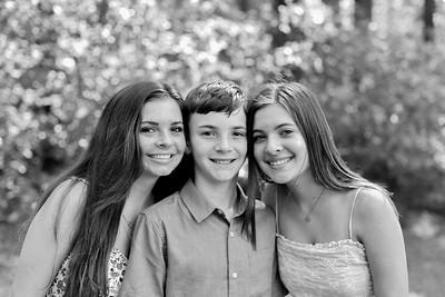 O'Sullivan Family'-13