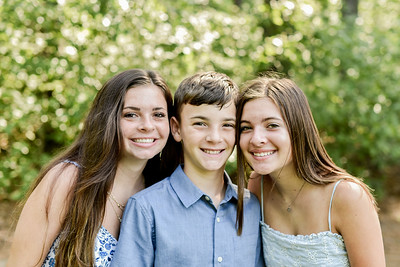O'Sullivan Family'-12