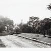 Oak Hill Park 1954?_