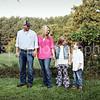 Oaks- Family 2013 :