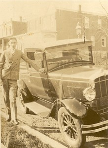 1926 RWO