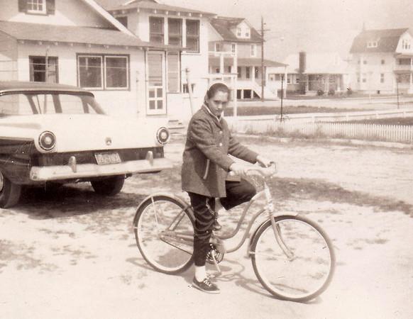 1957_04 Shirley Bike OC