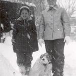 1956 Shirley Tippy Joan 56