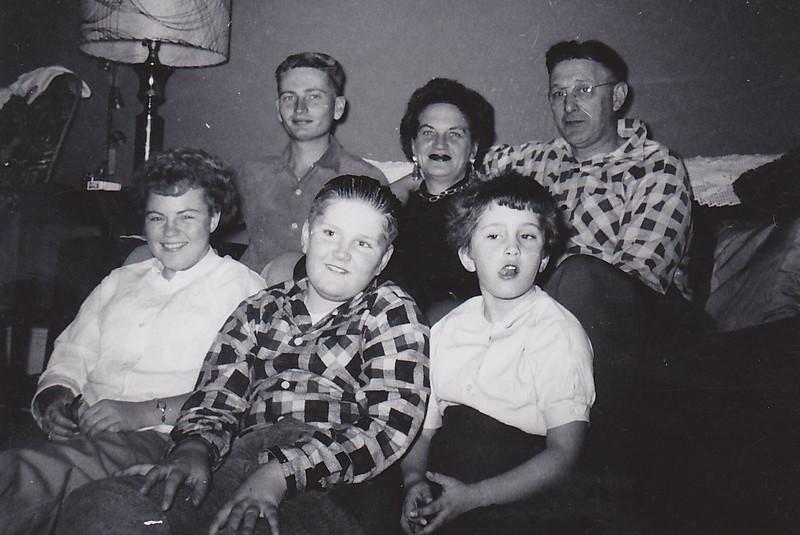 1955_1220 Joan Bob Shirley Richard Mom Dad2
