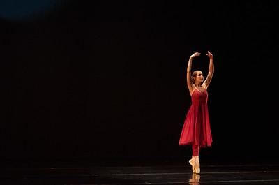 octavia-ballet-2017-133