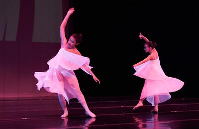 octavia-ballet-2017-190