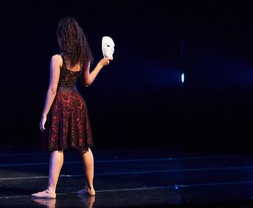 octavia-ballet-2017-113