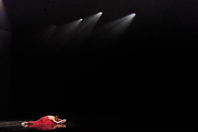 octavia-ballet-2017-141