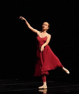 octavia-ballet-2017-132