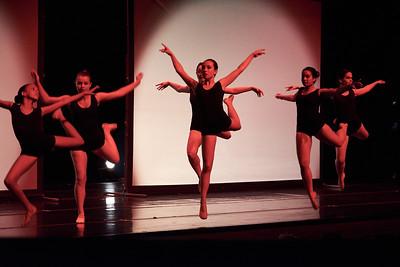 octavia-ballet-2017-227