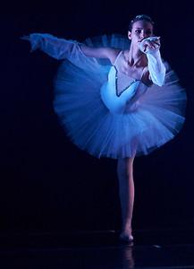 octavia-ballet-2017-027-2